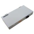 Asus A1000B Ordinateur portable batteries