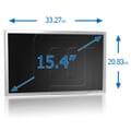 Dell Latitude E6500 LCD-Displays