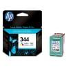 HP 344 Farbe (Original)