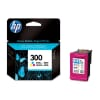HP 300 Farbe (Original)