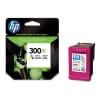 HP 300 XL Farbe (Original)