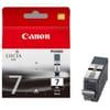 Canon PGI-7 Schwarz (Original)