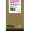 Epson T603600 Vivid (Hell) Magenta