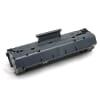 HP 92A Toner Zwart (Origineel)