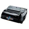 HP 39A Toner Zwart (Origineel)