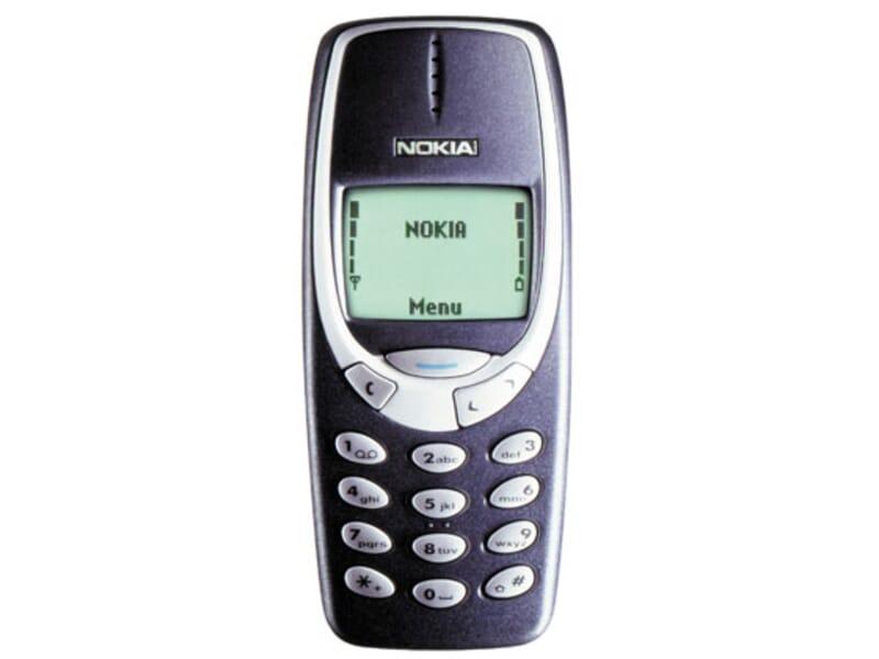 Bosch Kühlschrank Classic Edition Ersatzteile : Nokia 3310 ersatzteile und zubehör twindis