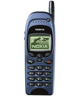 Bosch Kühlschrank Classic Edition Ersatzteile : Nokia ersatzteile und zubehör twindis