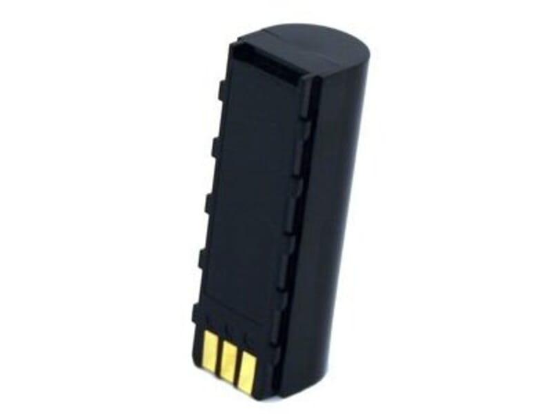 Symbol Ls3578 Fz Barcode Scanner Batteries