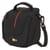 Case Logic Digitale Cameratas high zoom DCB-304K - zwart