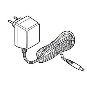 Power Tool Battery Charger Bosch Xeo