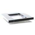 Dell Precision M4600 Weitere Ersatzteile
