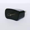 Yanec Connector Mini USB