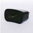 Yanec Micro USB Stecker