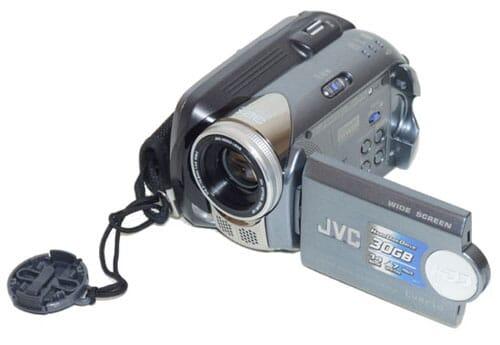 GZ-MG26EK GZ-MG36E Battery Charger for JVC Everio GZ-MG26E GZ-MG36EK Digital Camcorder