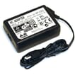 Camcorder AC Adapter voor JVC GZ-HD620/GZ-HM300/GZ-HM300/GZ-MS110