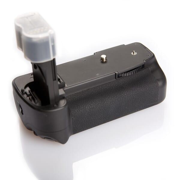 Battery Grip Canon BG-E2