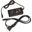 Camcorder AC Adapter voor Samsung HMX-U20/SMX-F40/SMX-K40/SMX-K45