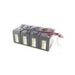 APC Replacement Battery Cartridge #25 (RBC25)