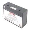 APC Replacement Battery Cartridge #21 (RBC21)
