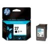 HP 27 Schwarz (Original)