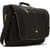 Case Logic Laptop Messenger Tas PNM-217K - 17 inch - Zwart