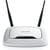 TP-Link TL-WR841N 300Mbps Wireless N Router - White