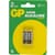 GP Super Alkaline N-Cel Lady blister 2 pcs.