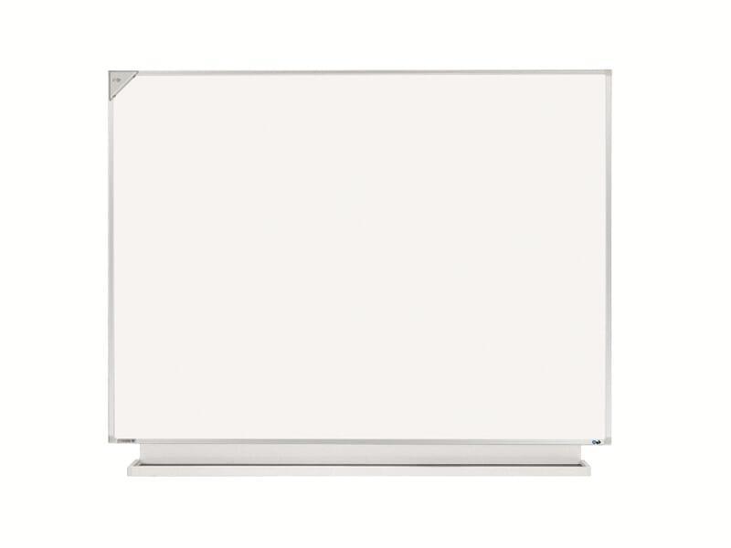 Legamaster E-Board Flex Onderdelen en Accessoires kopen