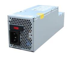 Desktop PC Netzteil für Dell Optiplex GX520