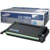 Toner Samsung CLP-600 C