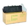 Kyocera FS3800 Toners