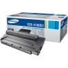 Samsung SCX-4100D3 Schwarz