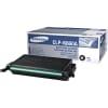 Toner Samsung CLP-K660A SC BK