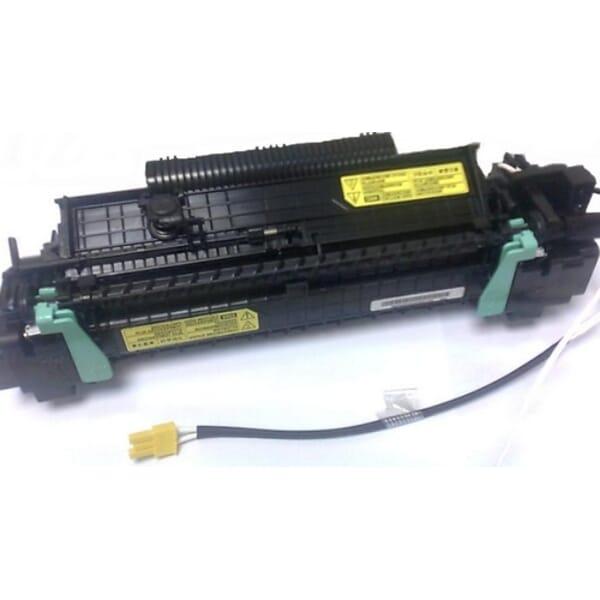 Samsung JC96-05491B Fuser Roller