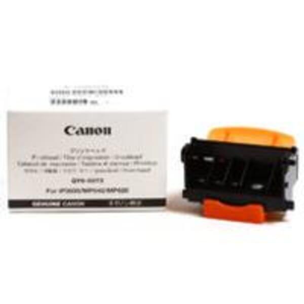 Canon Druckkopf QY6-0073-000