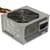FSP Desktop PC power supply FSP400-60GLN