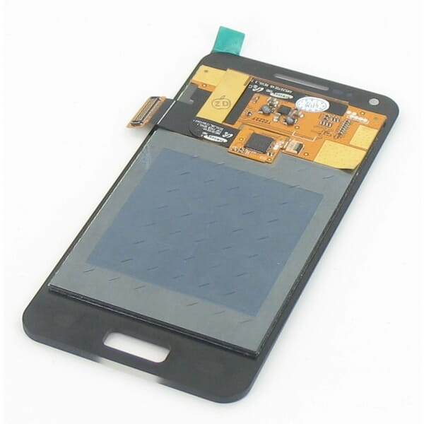 Samsung Galaxy S Advance i9070 LCD en Digitizer