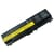 Laptop Battery 6-Cell 4400mAh