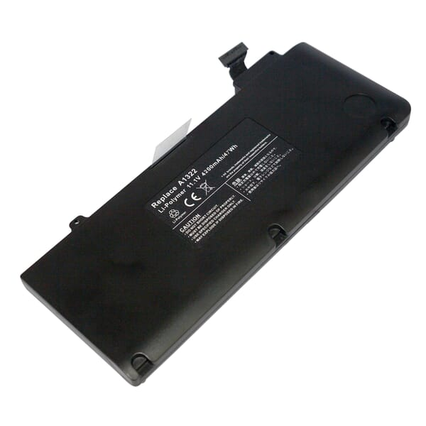 Laptop Accu 4200mAh