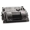 Yanec 90X XL Zwart (HP)