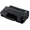 Yanec MLT-D205E XXL Toner Zwart (Samsung)