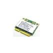 Mini PCI-E Wireless Netwerk Kaart 802.11n + Bluetooth 3.0