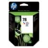 HP 78 XL Farbe (Original)