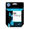 HP 84 (Hell) Magenta