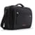 Case Logic Professionele Laptop Tas 16 Inch - Zwart