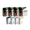 HP 940XL Schwarz und Farbe (4-Pack)(Yanec)