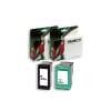 HP 350XL + 351XL Schwarz und Farbe (2-Pack)(Yanec)
