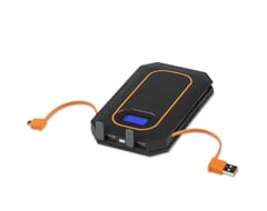 Xtorm Lava Charger