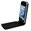 Apple iPhone 4S Cases & hoesjes