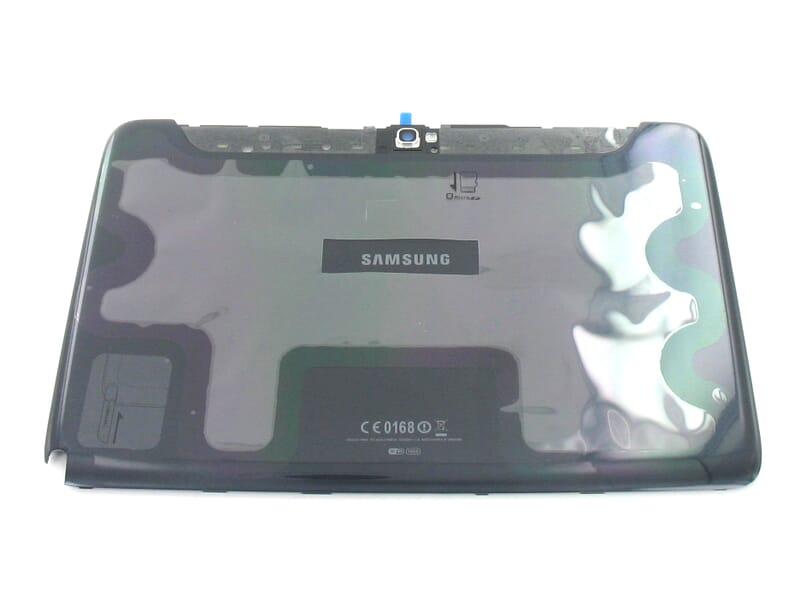 samsung tablet note 10.1 batterij vervangen